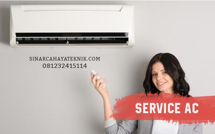 service-ac-surabaya2