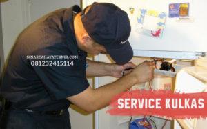 service-kulkas-surabaya2