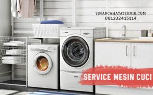 service-mesin-cuci–surabaya