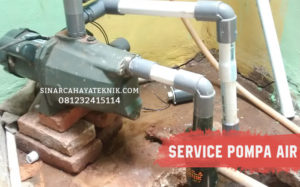 service-pompa-air–surabaya