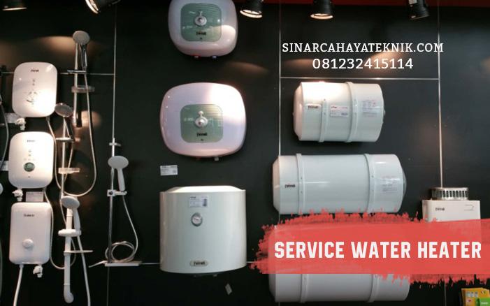 service-water-heater–surabaya